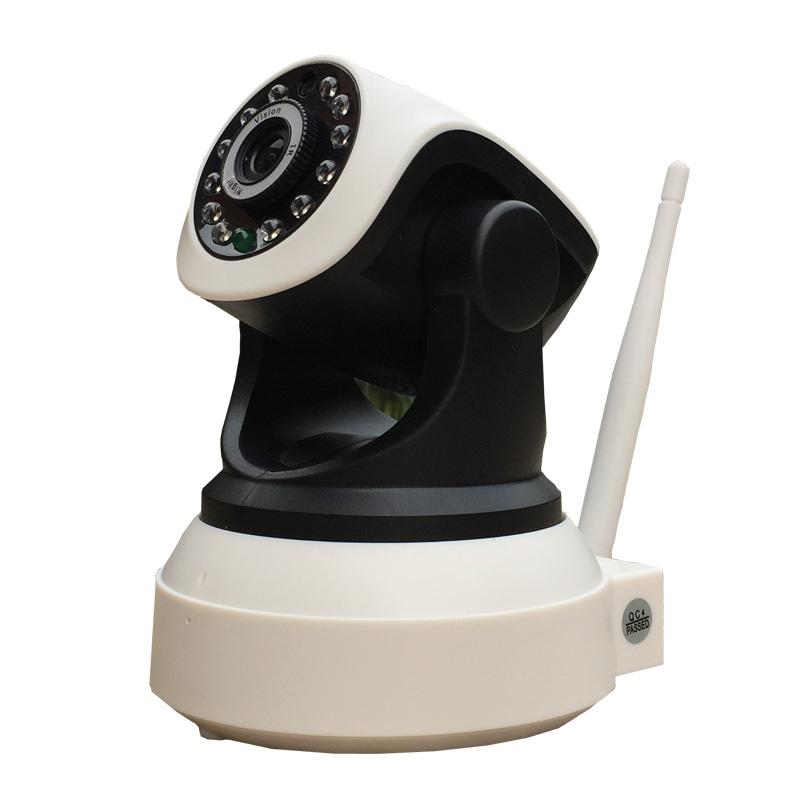 Камера видеонаблюдения HD VStarCam-608