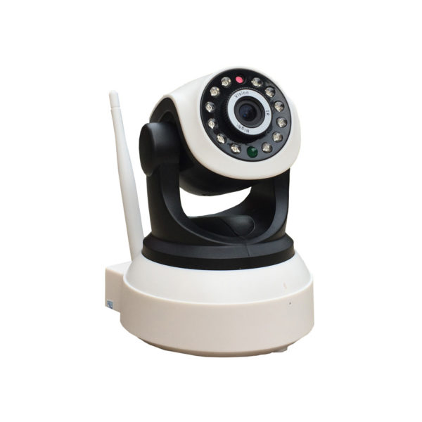 Беспроводная IP Камера 720P
