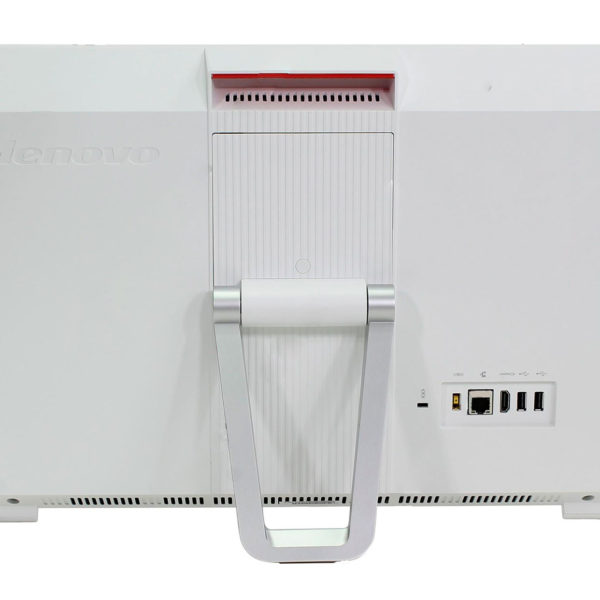 Моноблок Lenovo s20-00
