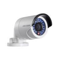 Камера видеонаблюдения Hikvision DS-2CD2032-I