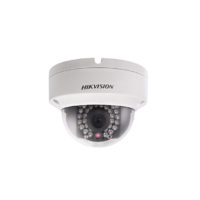 Камера Hikvision DS-2CD3132F-IWS