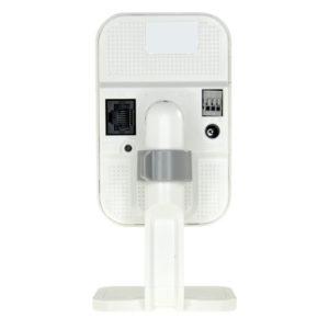 Камера видеонаблюдения Hikvision DS-2CD2432F-I(W)