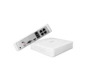 hikvision ds-7104n-sn/p