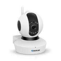VStarcam C23S