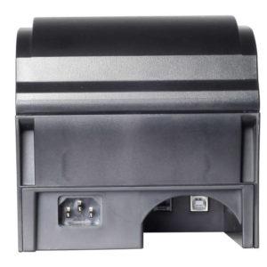 Xprinter XP-360B
