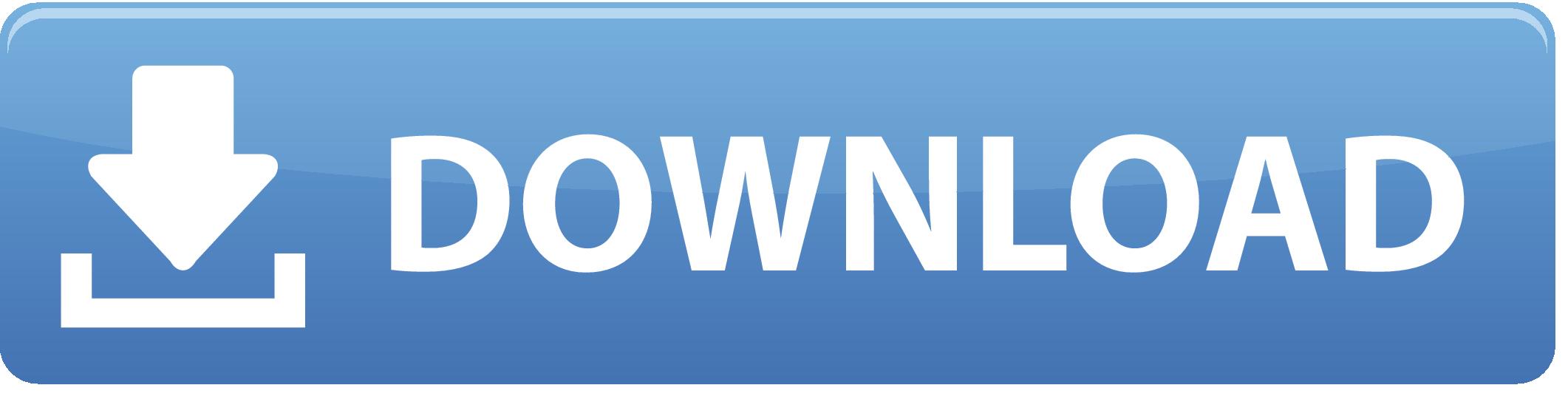 Драйвер для xprinter-xp-360b Windows 7 /10 x86/x64